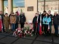 Narodowy Dzień Pamięci Żołnierzy Wyklętych 2014